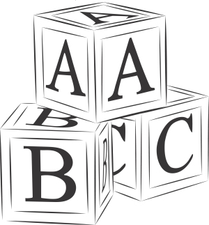 abc illustration